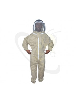 Bee Keeper Suit