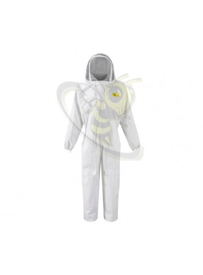 Bee Keeper Suits