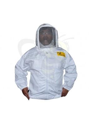 Bee Keeper Jackets