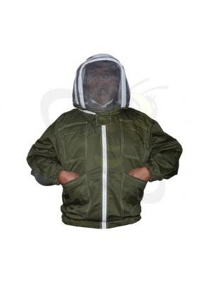 Bee Keeper Jacket