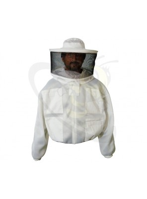 Bee Keeper Jackets
