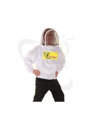 Bee Keeper Smock