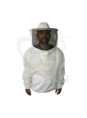 Bee Keeper Ventilated Cloths
