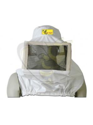 Bee Veils