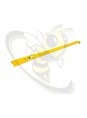 Bee Hive Tools